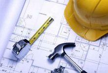 ¿Qué es el Lean Construction?