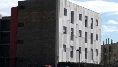 fachadas-modulares