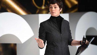 Ellen-MacArthur