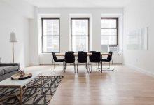 alquiler de muebles
