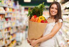 supermercado economía circular