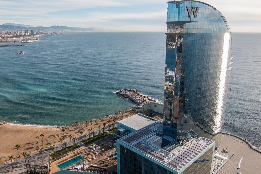 Hotel-W-Construcia-2