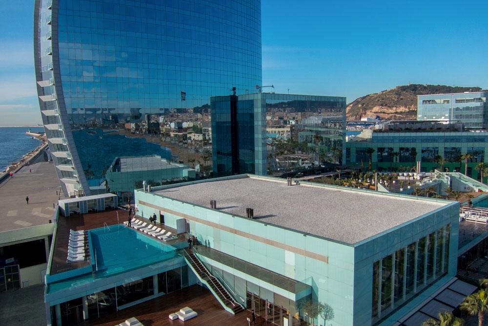 Hotel-W-Construcia-4