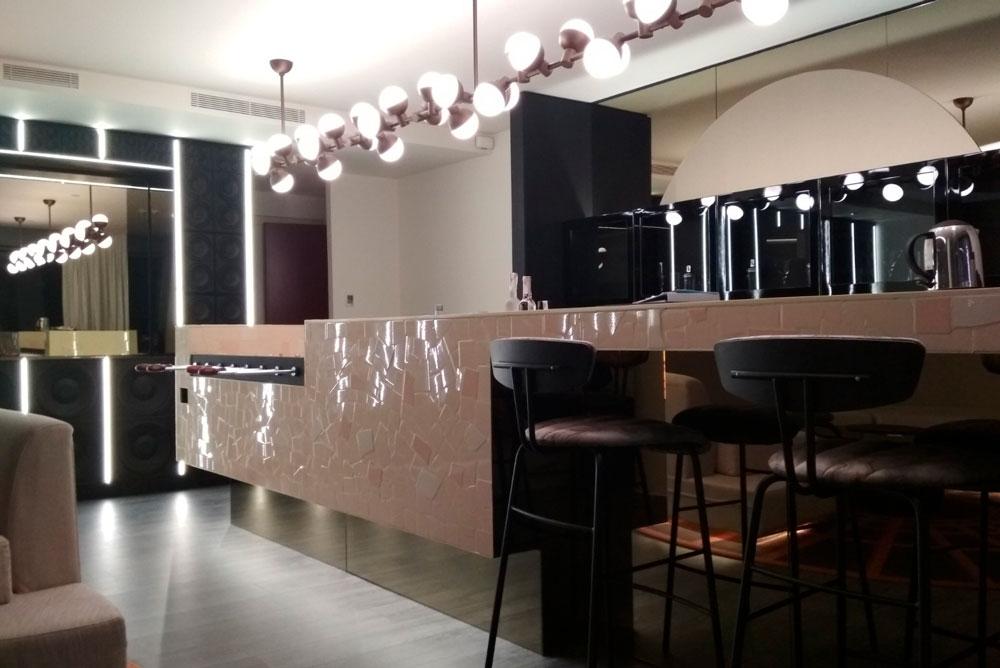 Hotel-W-Construcia-5