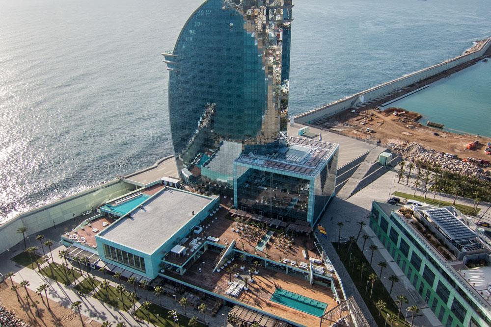 Hotel-W-Construcia