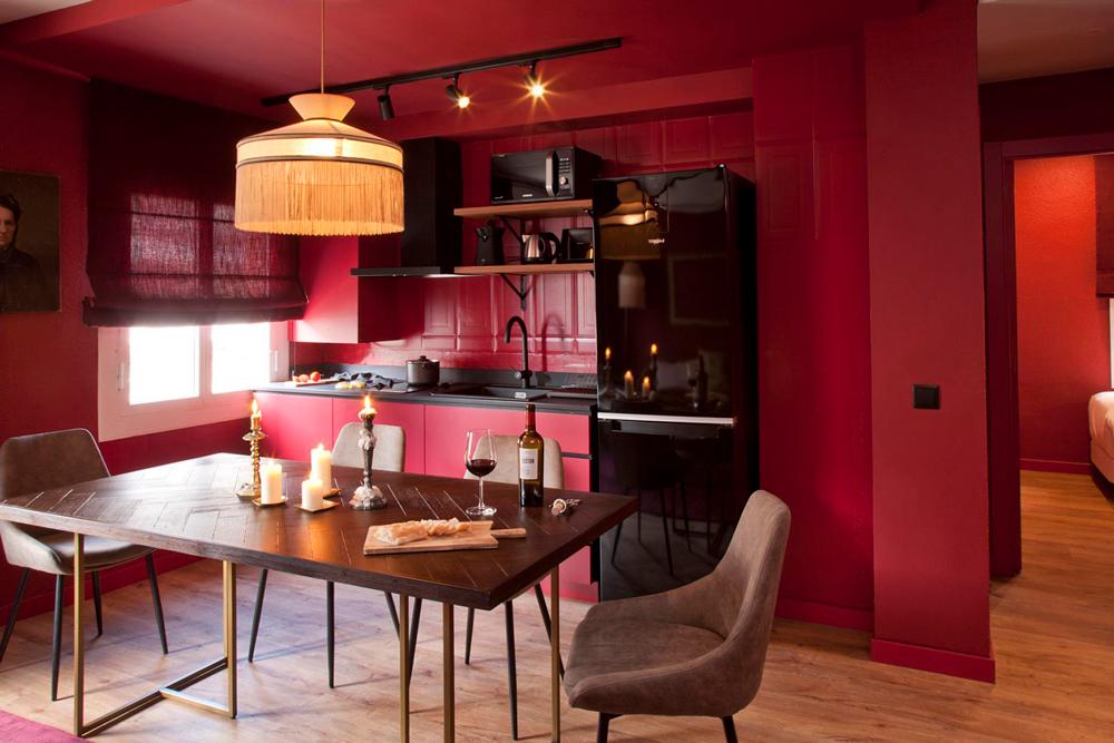 Isabellas-apartamento-1