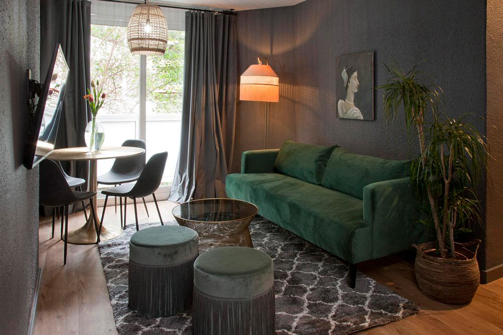 Isabellas-apartamento-3