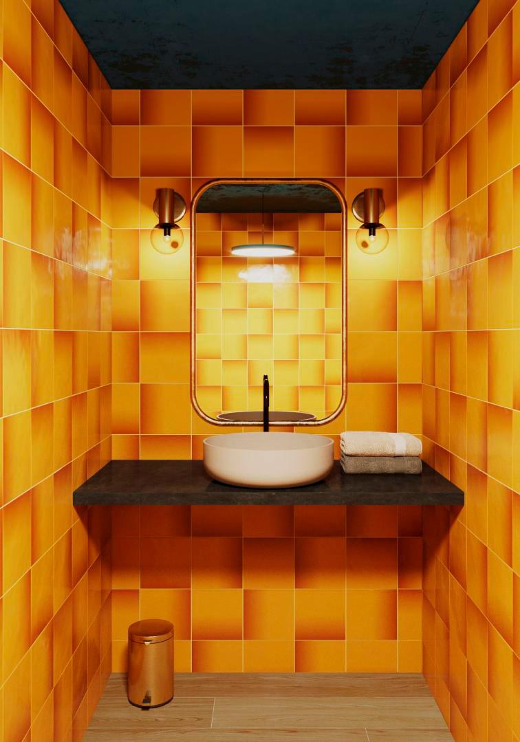 Isabellas-baño