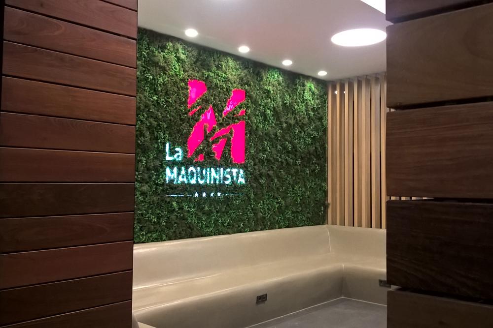 La-Maquinista-(5)