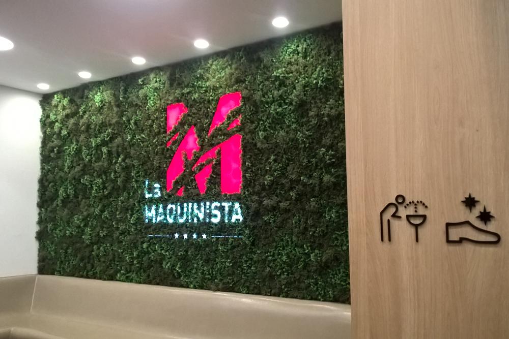La-Maquinista-(6)