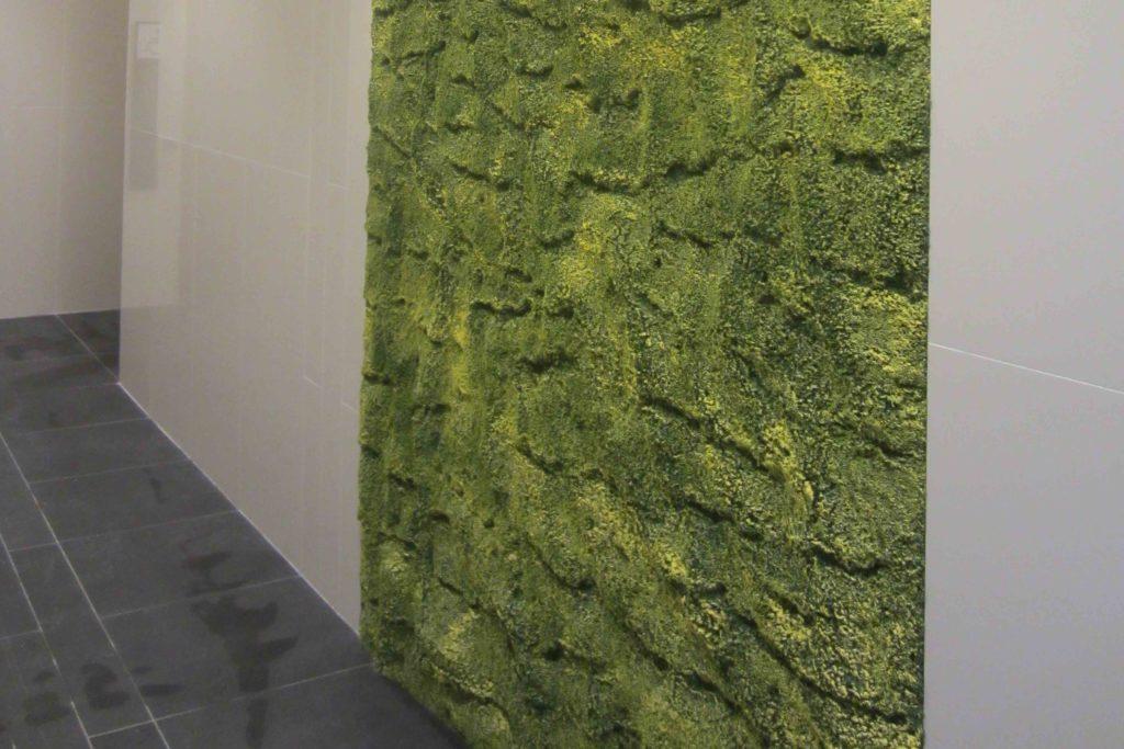 Moraleja Green 4