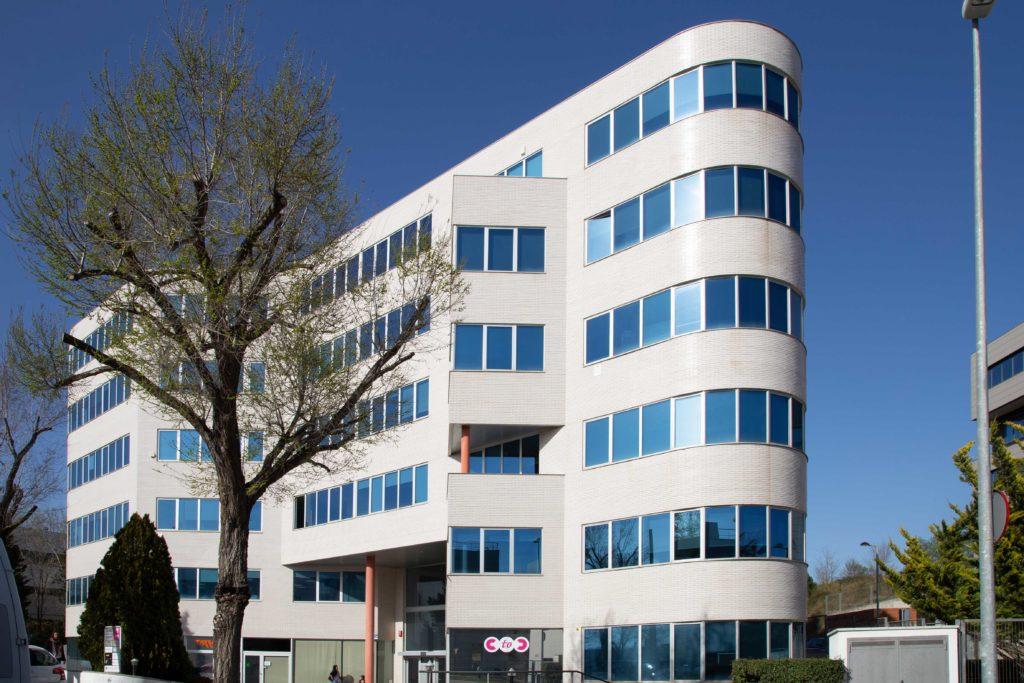Oficinas-BCN-10