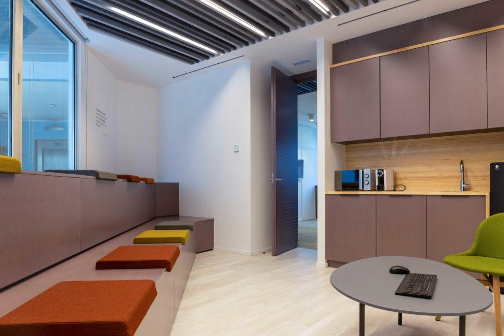 Oficinas-BCN
