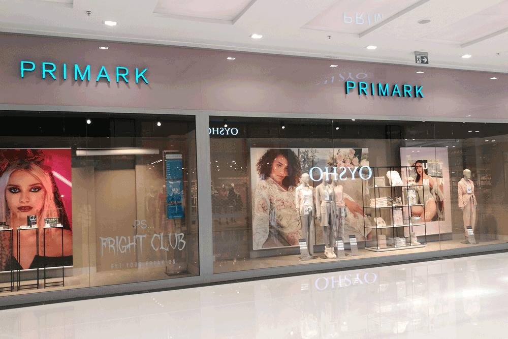 Primark-11