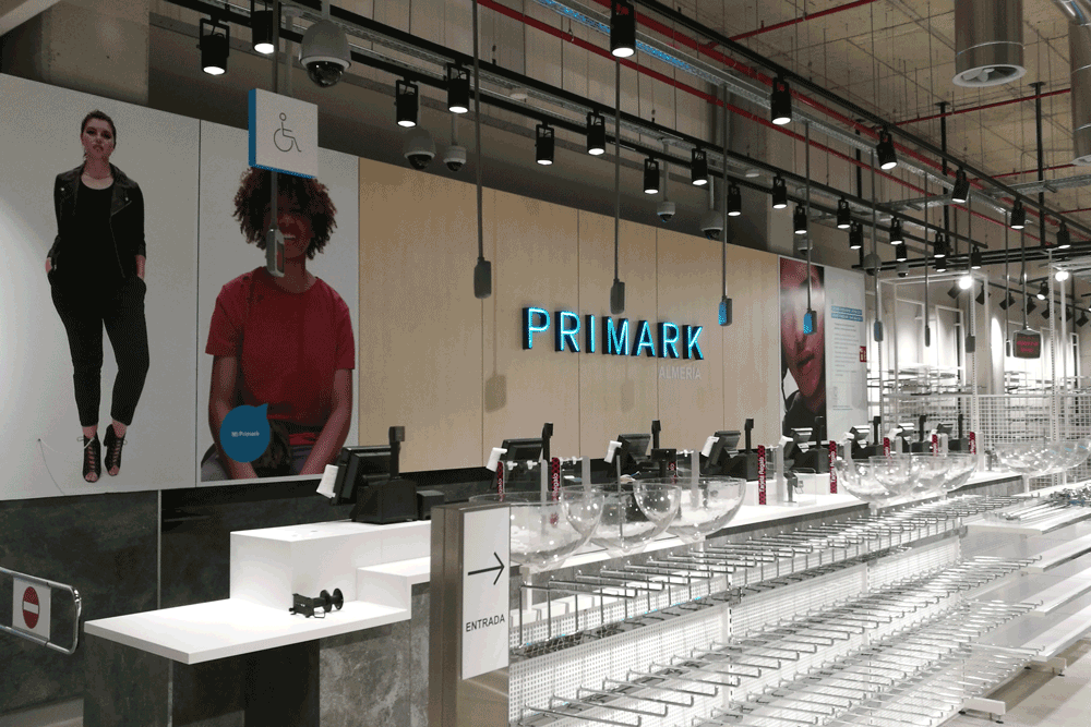 Primark-3