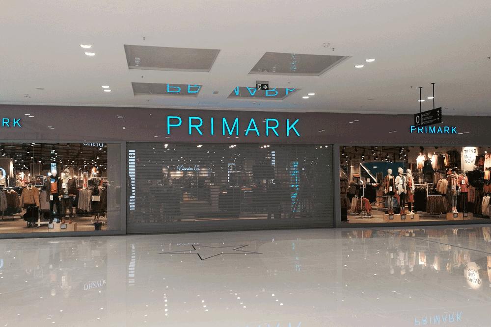 Primark-9