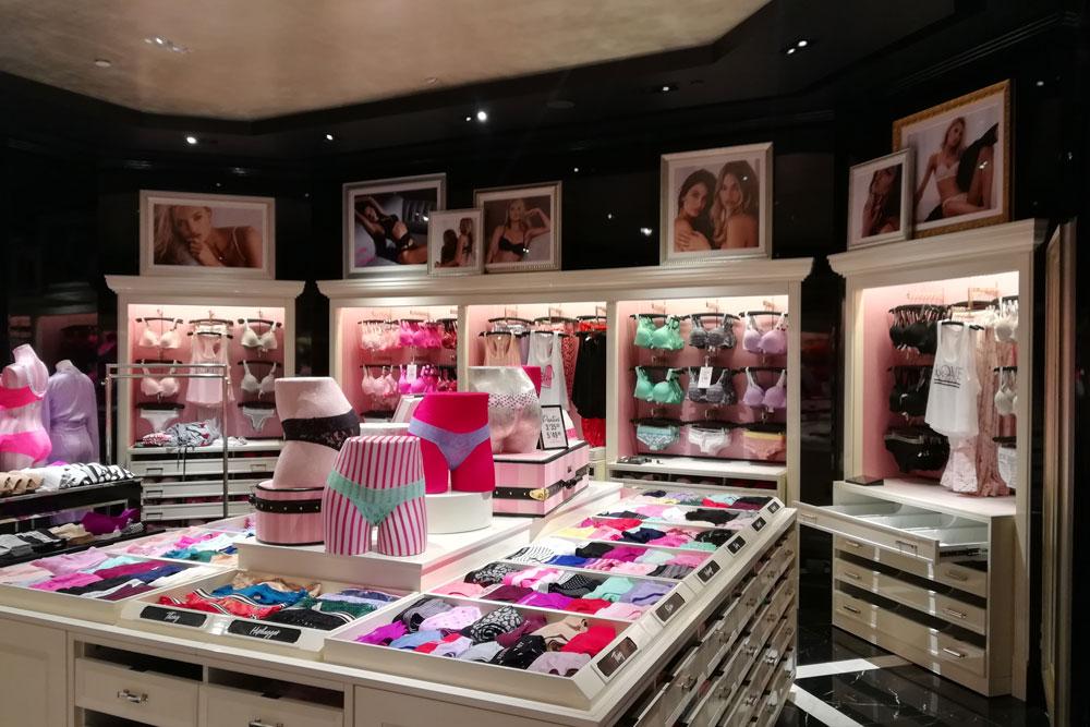 Victoria's-Secret-Construcia-5