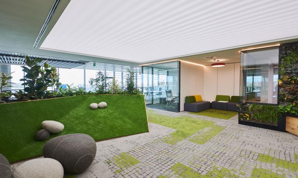 oficina-Construcia-Madrid-3