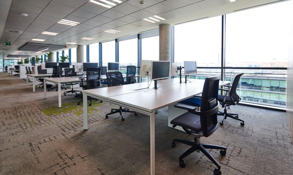 oficina-Construcia-Madrid-4