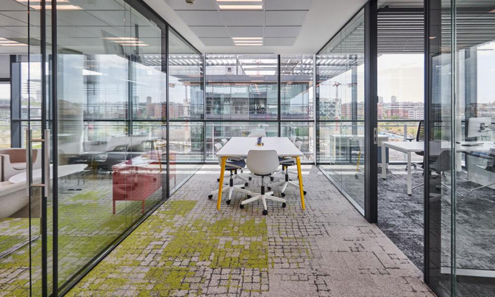 oficina-Construcia-Madrid-5
