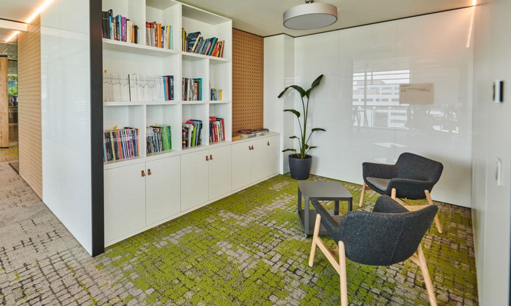 oficina-Construcia-Madrid-6