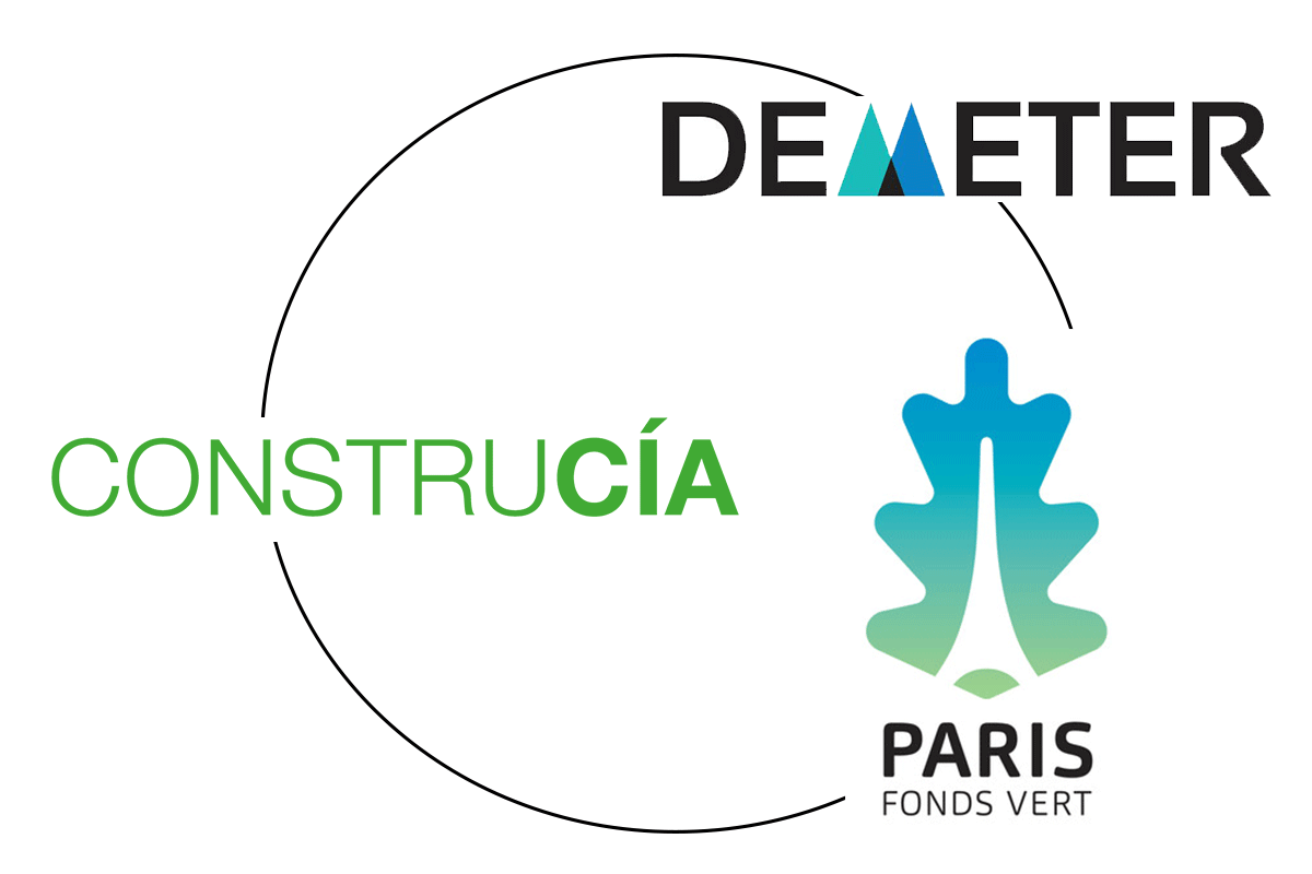 Demeter Partners Consrtucia