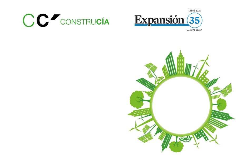 La economía circular como estrategia empresarial