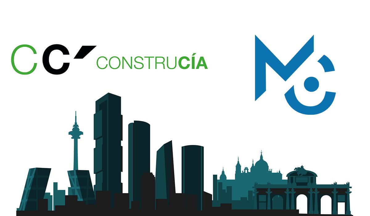 Construcía MWCC