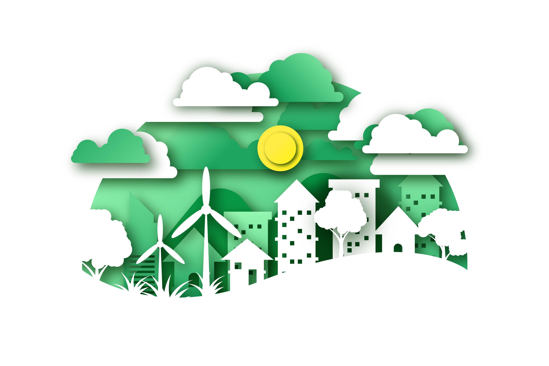 Un repaso por la normativa europea para la transición ecológica