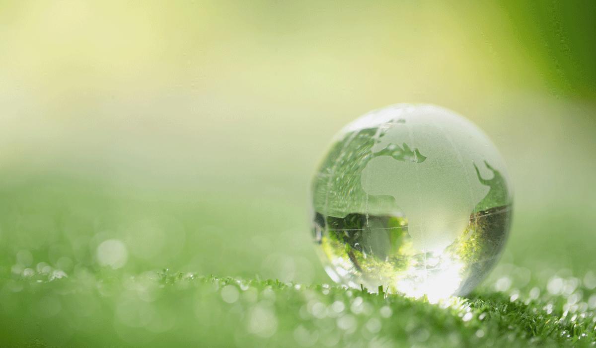 plan economia circular 2021 2023 construccion